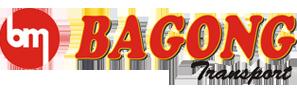 Bagong Transport